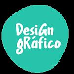 designgrafico_CTRLZEN.png