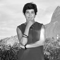 Nina Braga