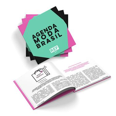 Rio Ethical Fashion | Agenda Moda Brasil