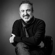 Sergio Leitão