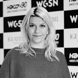 Mariana Santiloni_WGSN.png