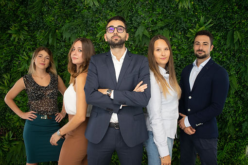 staff studio webalive agenzia wix partne