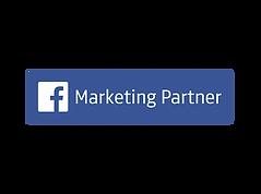 partner_facebook.png