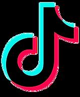 0-5249_tik-tok-logo-png-image-tik-tok-lo