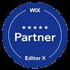 wix partner legend.png
