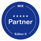 wix partner legend.png