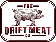 Drift Meat Logo Final.png