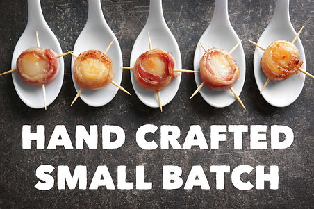 Small Batch Bacon Wrapped Scallops.jpg