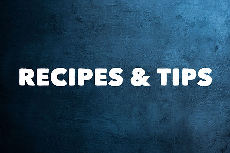 Recipes and Tips.jpg