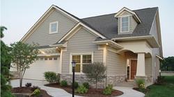 New roof Marietta, GA