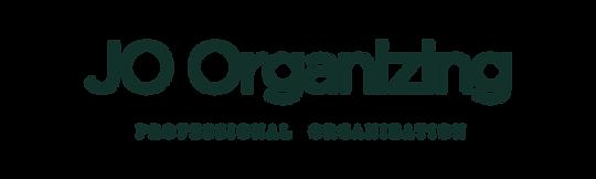 JOORGANIZINGLOGO-TAGLINE-DK GREEN.png