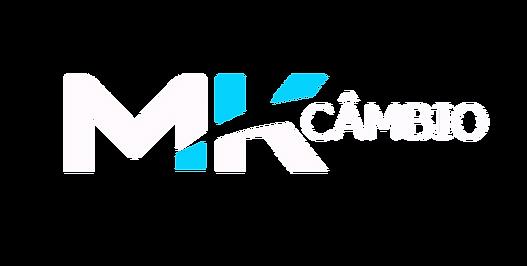 MK Câmbio - casa de câmbio