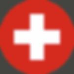 Franco suiço em papel moeda