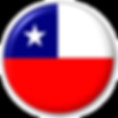 Peso chileno em papel moeda