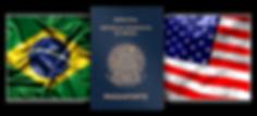passaporte_brasileiro_viajar_eua.png