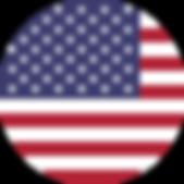 Dólar americano em papel moeda