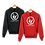 Thumbnail: GENERATION ONE PULLOVER HOODIE