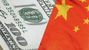 Irritant or Deterrent? Understanding Chinese Sanctions