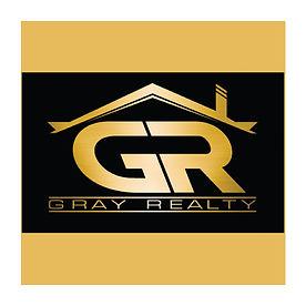 Gray Realty 3x3-01.jpg