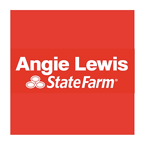 Angie Lewis Online-01.png