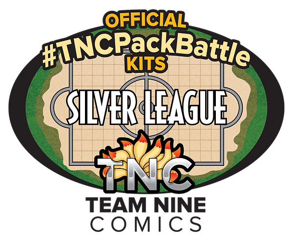 SILVER LEAGUE NO BACKGROUND PNG.png