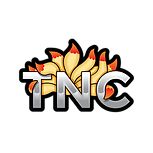 TNC no words no background.png