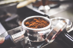 freshly-ground-coffee-from-coffee-grinder-2-picjumbo-com