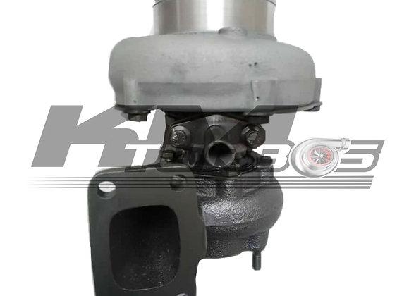TURBO Apl .50 .48 Aplicação motores 4cc