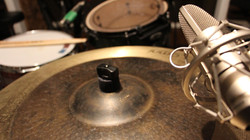 Drum Kit Microphone