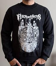Religious Sweater.jpg