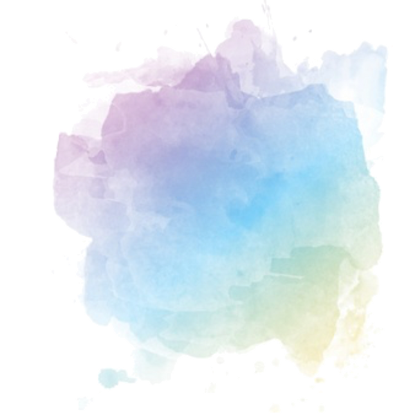 kisspng-watercolor-painting-vector-graph