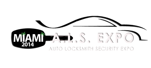 A.L.S. Expo