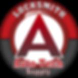 Auto Tech Locksmith Supply