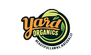 Yard Organics_final_2NoBack.png