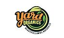 Yard Organics_final_2NoBack.png