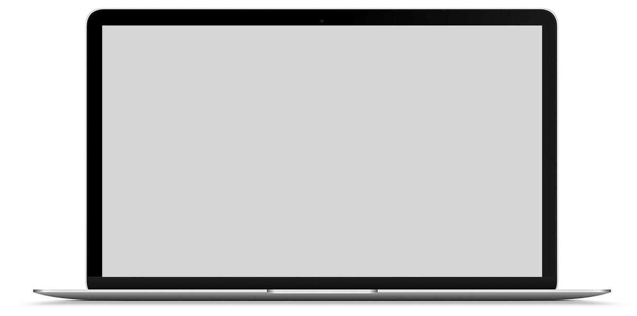 laptop_mockup.jpg