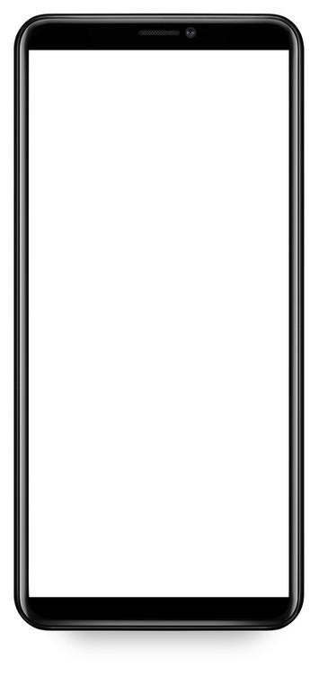 single_mobile-02.jpg