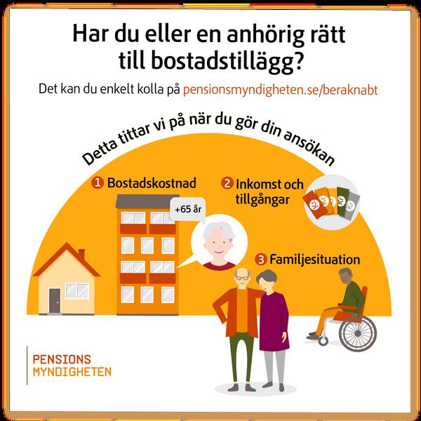 pensionmyndigheten_small-01.png
