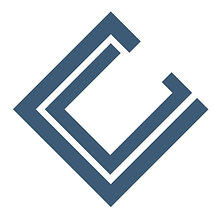 CC Logo_edited.jpg