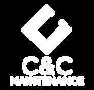 C&C M logo White.png