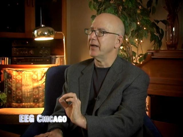 EEG_CHICAGO_DVD_FOLDER-0