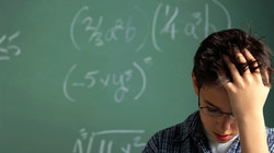 cropped-cropped-student-blackboard-math_msclipart21