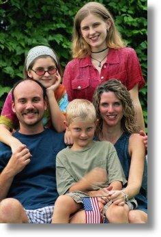 family hhappy