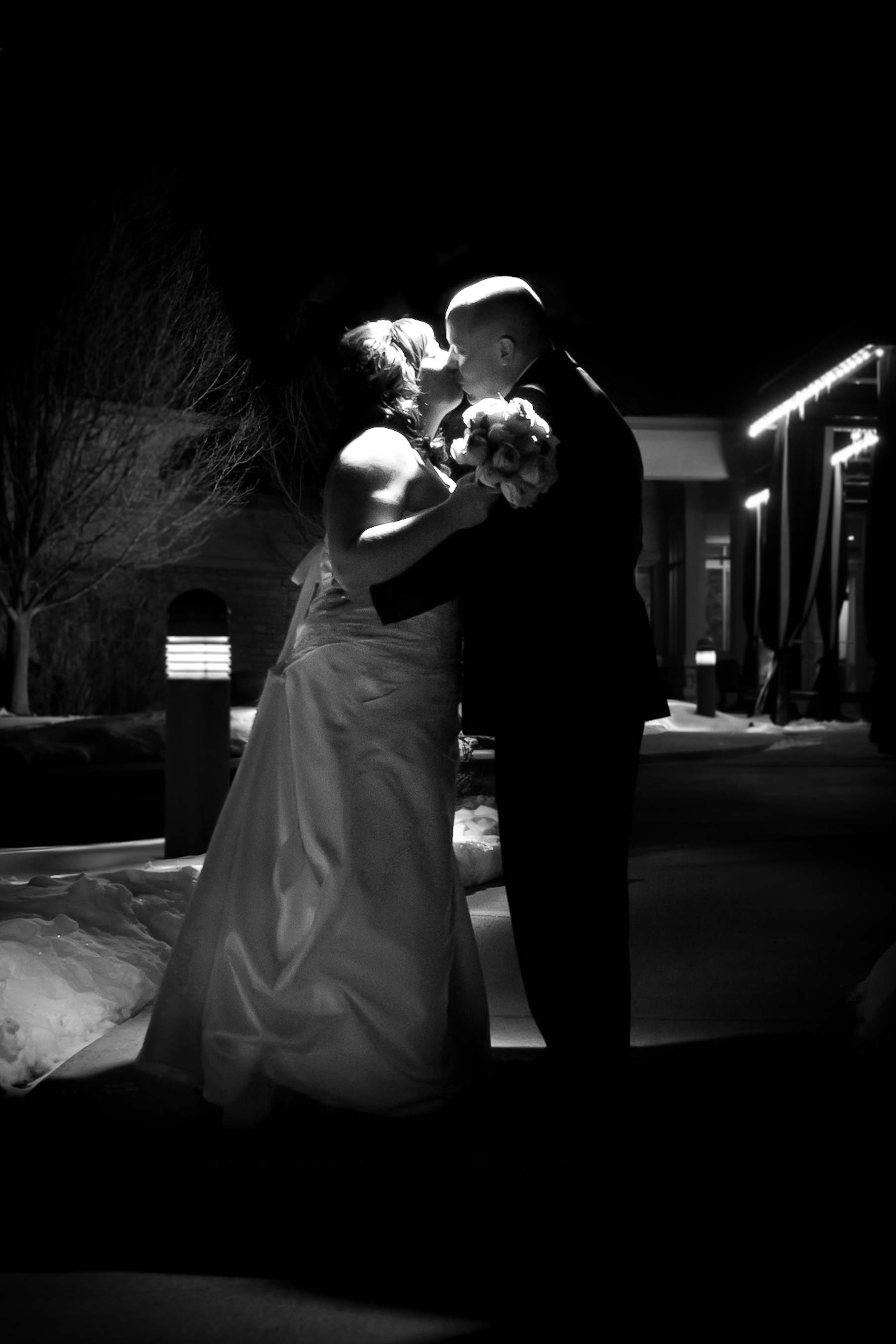 Wedding Scioto Reserve Country Club