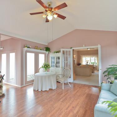 Cella Creative Professional Real Estate Photos