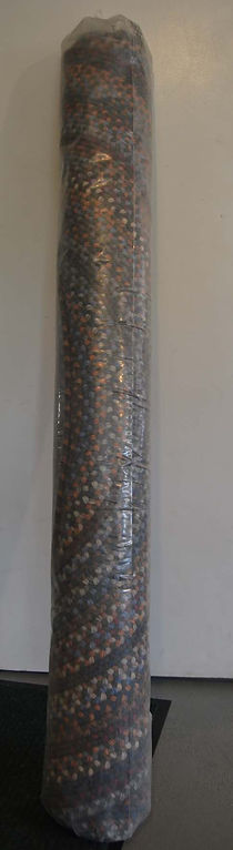Astoria Wool Braided Rug 5' x 8'.JPG