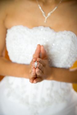 Cella Creative Wedding Photography