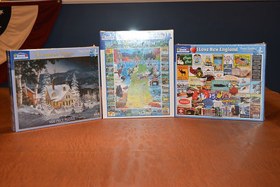 More Puzzles - $18 each.JPG