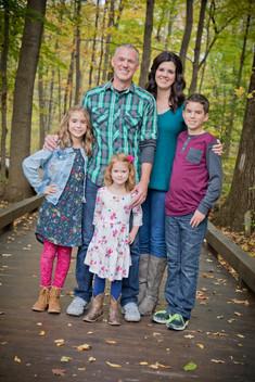 Cella Creative Family Photography