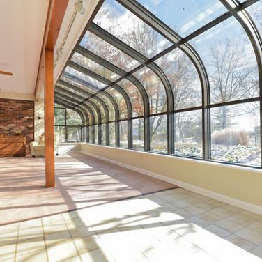 Dublin, Ohio Real Estate Photos